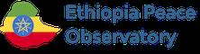 Ethiopia Peace Observatory